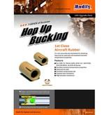 Modify Modify Accurate Hop Up Bucking (TAN)