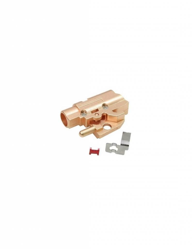 Maple Leaf Maple Leaf Hop Up Chamber Set M1911 (TM-KJ)