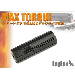 Laylax Prometheus Hard Piston for MAX Torque