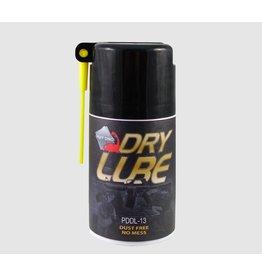 Puff Dino Puf Dino Dry Lube