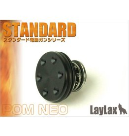 Laylax Prometheus POM NEO Piston Head