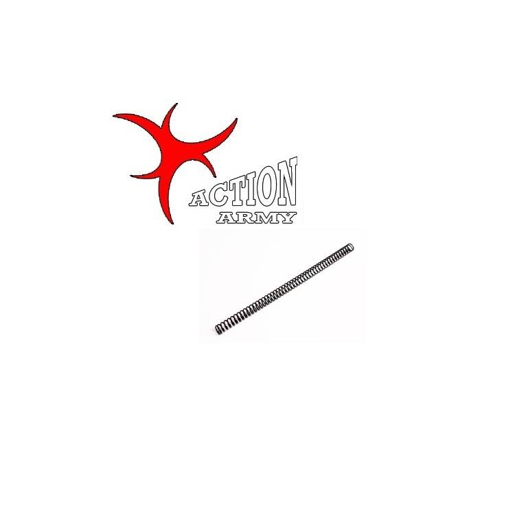 Action Army Action Army M40A5 M150 Spring (Marui)