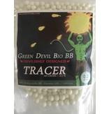 Green Devil Green Devil 0.20 BIO TRACER 1000 BB's Bag