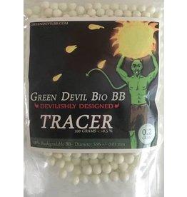 Green Devil Green Devil 0.20 BIO TRACER