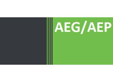 AEG/AEP