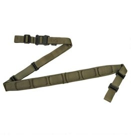 Magpul MS1 Padded Sling - Ranger Green