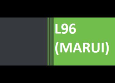 L96 (MARUI)