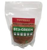 Tippmann Tippmann 0.25g - 4000 bio bb's
