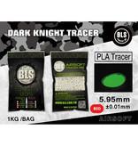 BLS BLS 0.28g - 3500 bio tracer bb's