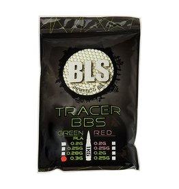 BLS BLS  0.30 BIO Tracer BB's