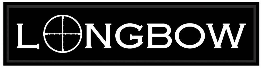 Longbow Longbow 0.30g - 2000 bio bb's
