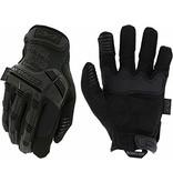 Mechanix Mechanix - M-Pact Covert Tactical Glove - Black