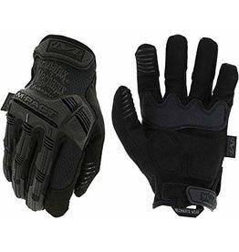 Mechanix M-Pact Covert Tactical Glove - Black