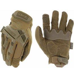 Mechanix M-Pact Tactical Glove - Coyote