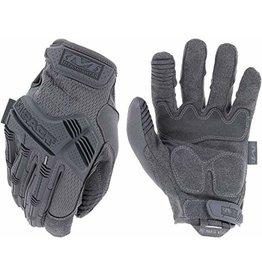 Mechanix M-Pact Tactical Glove - Wolf Grey