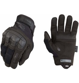 Mechanix M-Pact 3 Covert Gen II - Zwart