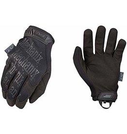 Mechanix Original Glove - Black