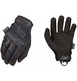 Mechanix Original Glove - Zwart