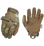 Mechanix Mechanix - Original Glove - Multicam