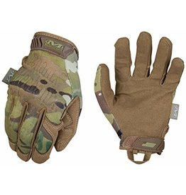 Mechanix Original Glove - Multicam