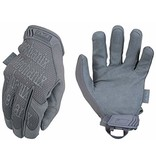 Mechanix Mechanix - Original Glove - Wolf Grey