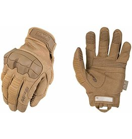 Mechanix M-Pact 3 Covert Gen II - Coyote