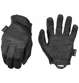 Mechanix Specialty Vent Gen II Covert - Black
