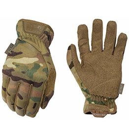 Mechanix Fastfit - Multicam