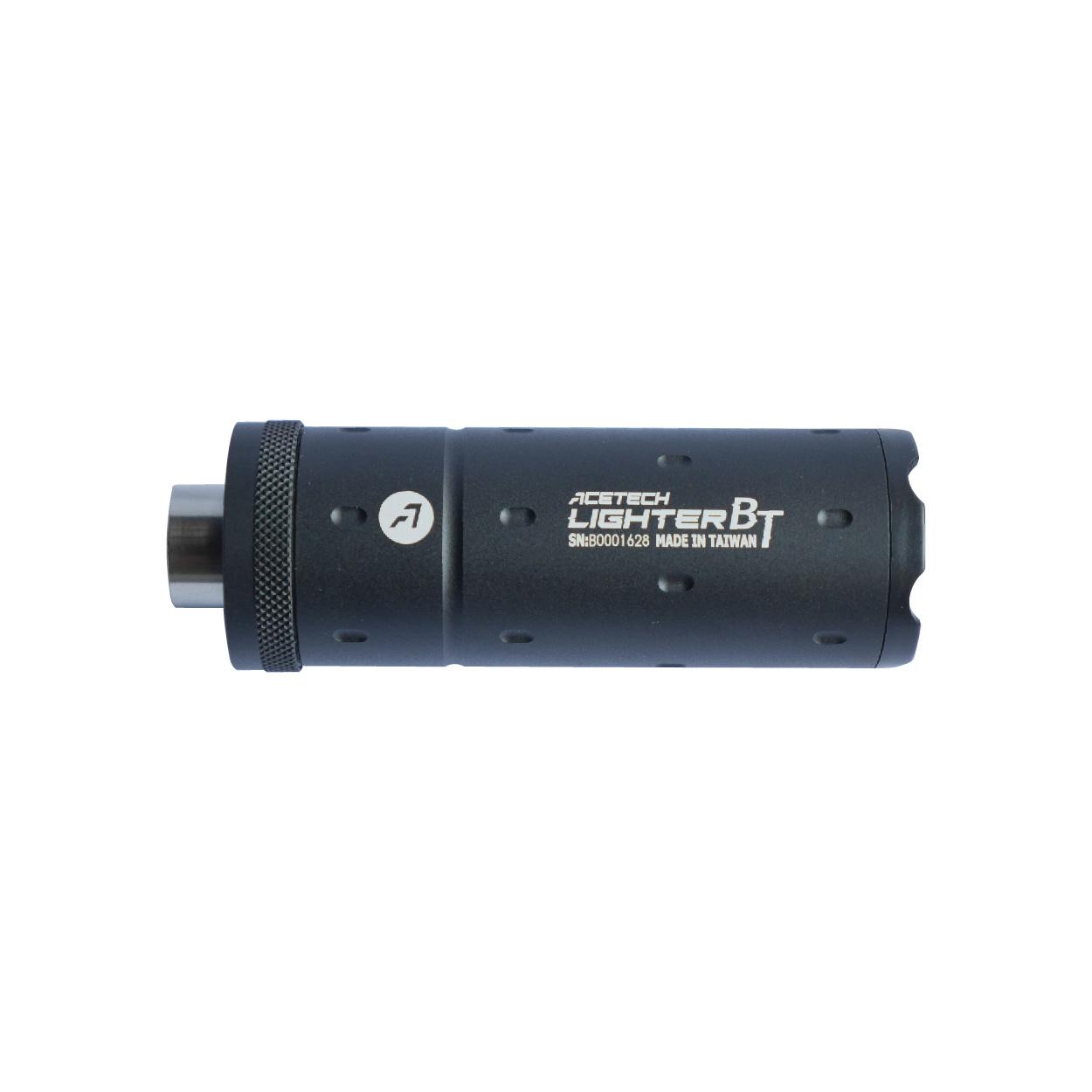 Acetech Acetech Lighter BT Unit - Zwart
