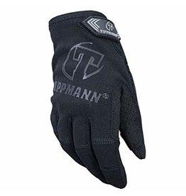 Tippmann Sniper Glovess - Black