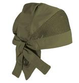 Tippmann Tippmann - Tactical Head Wrap - Olive