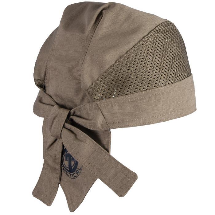 Tippmann Tippmann - Tactical Head Wrap - Tan