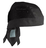 Tippmann Tippmann - Tactical Head Wrap - Black