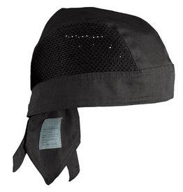 Tippmann Tactical Head Wrap - Zwart