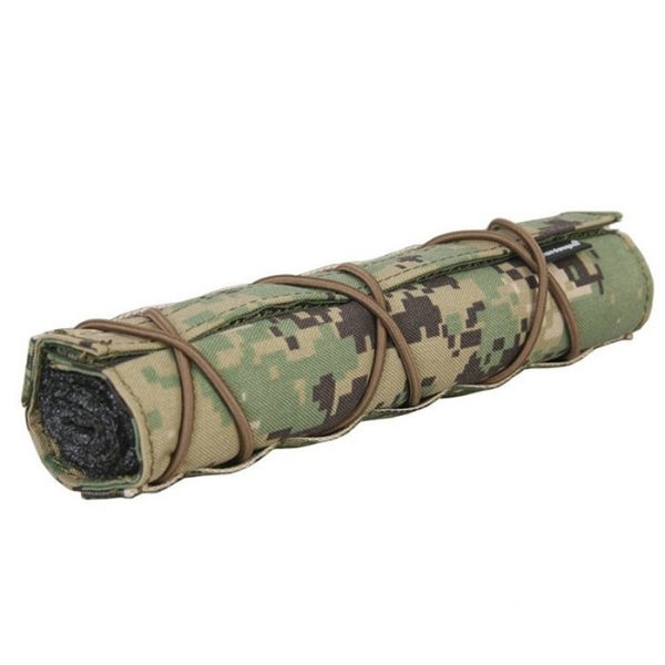 Emerson Gear Emerson Gear - Suppressor Cover - AOR2