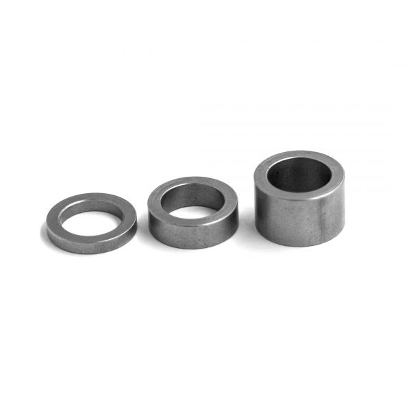Novritsch 13 mm FPS Adjuster Rings