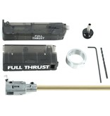 Novritsch Novritsch Full Thrust Kit - Short SSG24 Barrel