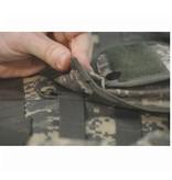 Blackhawk Blackhawk - 3 inch Speed Clips (6pcs) - OD