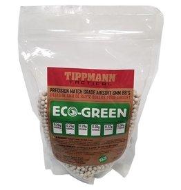 Tippmann Tippmann 0.36g - 2780 bio bb's