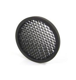 Nuprol Killflash 50 mm