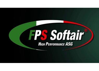 FPS Softair