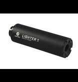 Acetech Acetech Lighter Tracer Unit