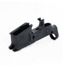 GBLS GDR 15 Lower Receiver