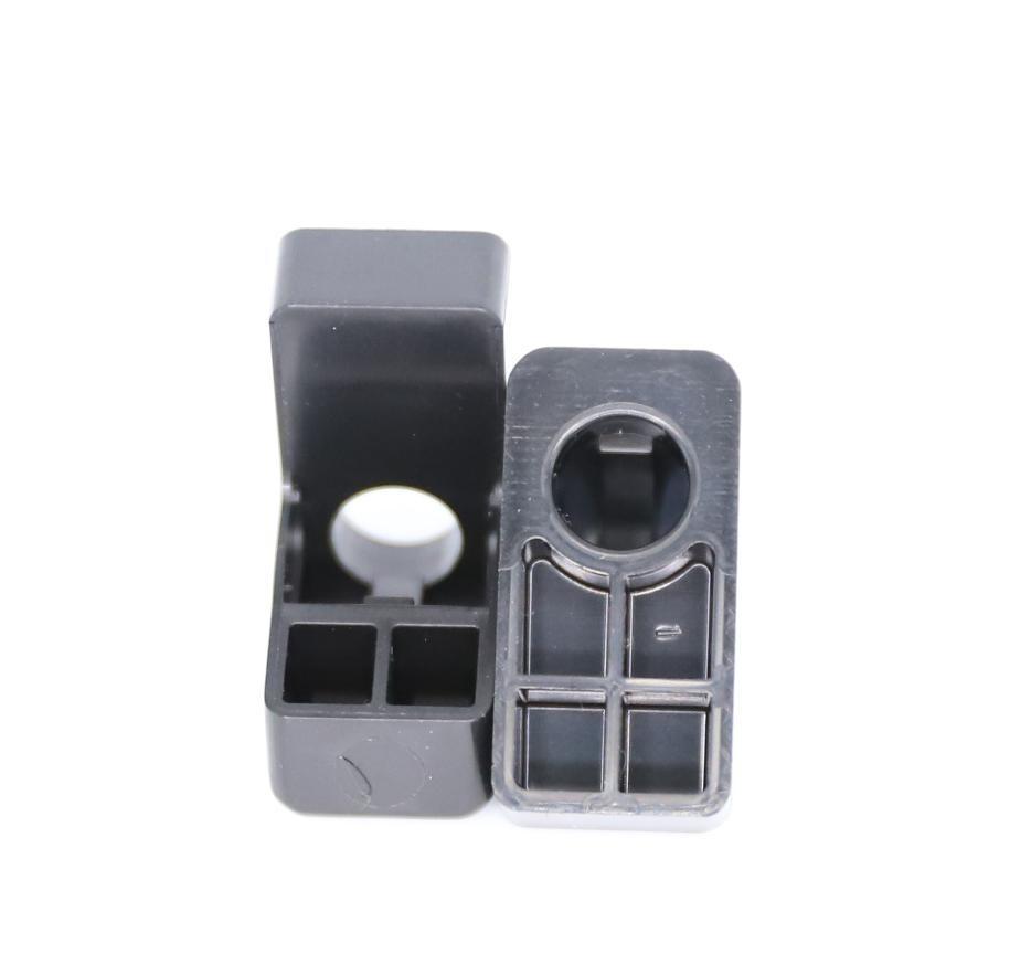 GBLS GDR 15 BB Loader Adapter