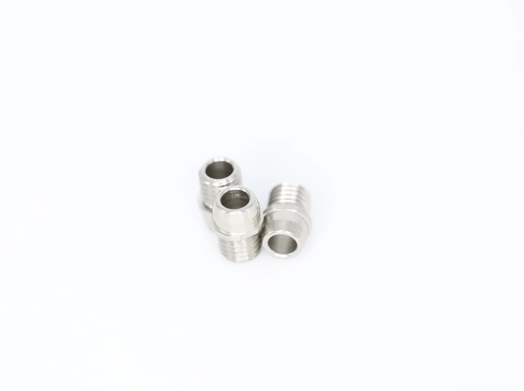 GBLS GDR 15 Air Nozzle (Stainless Steel)
