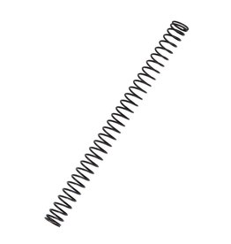 GBLS Main Spring M105 (330-350fps)