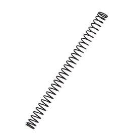 GBLS Main Spring M120 (370-390fps)