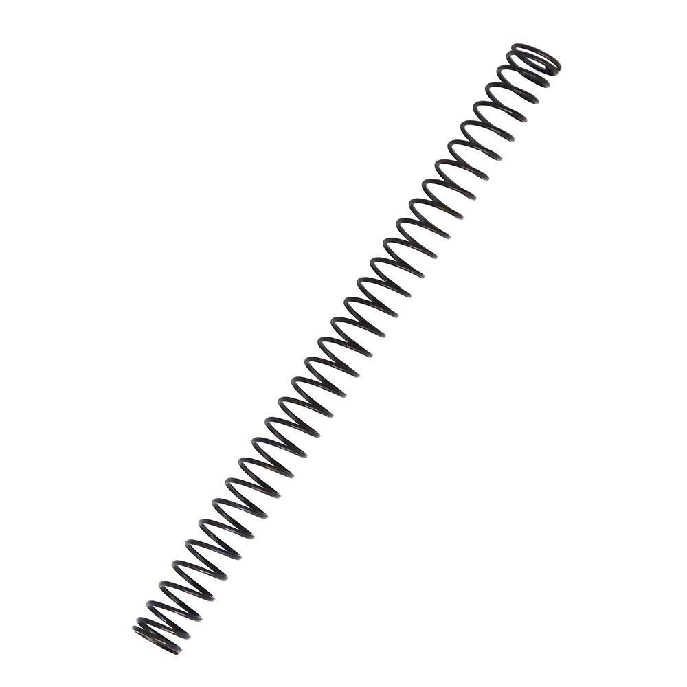 GBLS GBLS Main Spring M120 (380-400fps)