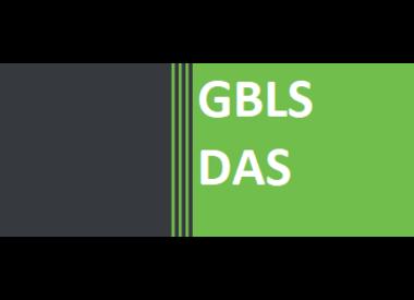 GBLS DAS
