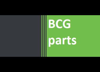 BCG Parts